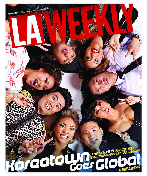 LA_Weekly_-_K-Town_600px
