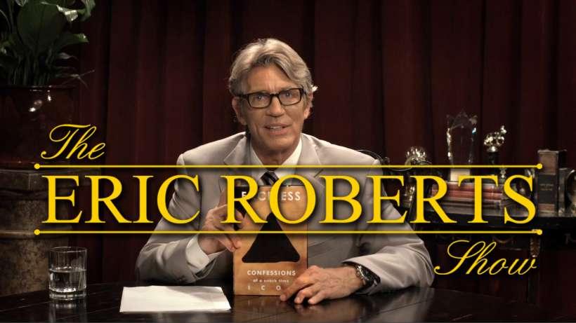Doritos-The_Eric_Roberts_Show