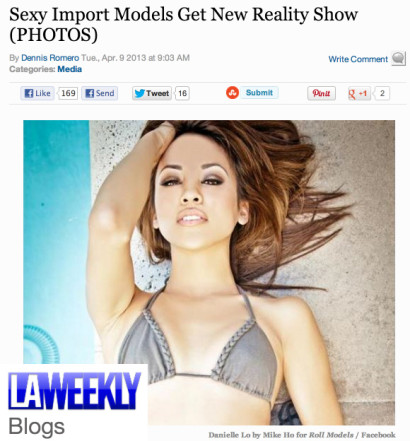 LA_Weekly_-_Roll_Models_Announcement