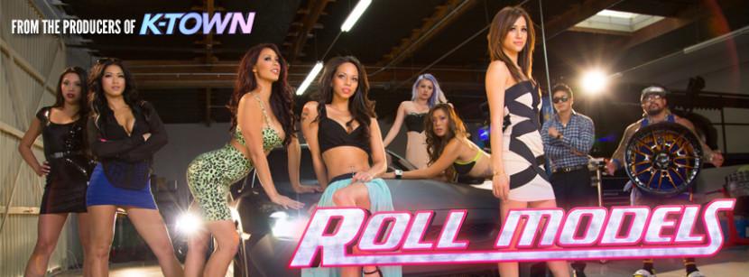 Roll-Models-Teaser